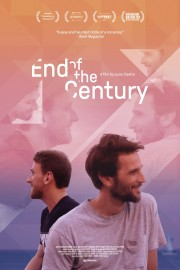 End of the Century