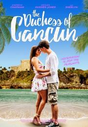 The Duchess of Cancun