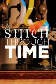 A Stitch through Time