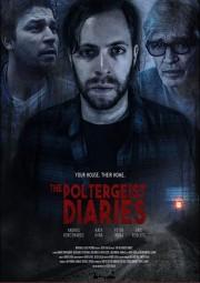 The Poltergeist Diaries