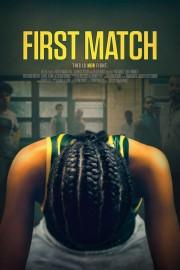 First Match