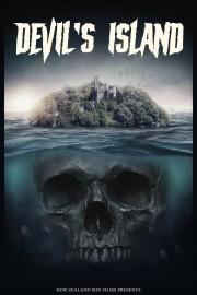 Devil's Island