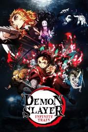 Demon Slayer the Movie: Mugen Train