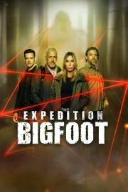 Expedition Bigfoot