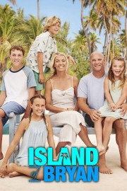 Island of Bryan